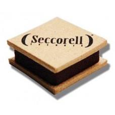 Seccorell Reibeblock
