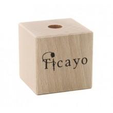 TicToys Holzaufsteller für Ticayo