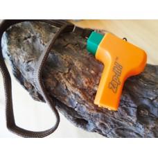 Zap-It! - Mückenstich Schmerzstiller - orange/grün