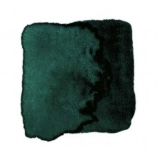 STOCKMAR Aquarellfarbe 20 ml