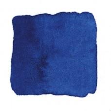 STOCKMAR Aquarellfarbe Farbkreisfarben 20 ml