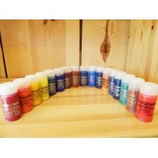 STOCKMAR Aquarellfarbe 20 ml - Einzelfarben