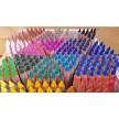 STOCKMAR Buntstifte dreieckig - Einzelfarben