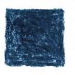 Farbe: 08 blaugrün
