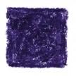 Farbe: 11 blauviolett
