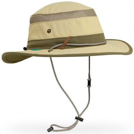 Sunday Afternoons Kids' Discovery Hat Kinder Sonnenhut Gr. 52 - 55