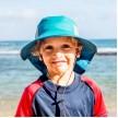 Sunday Afternoons Kids' Play Hat Kinder Sonnenhut Gr. 50 - 57