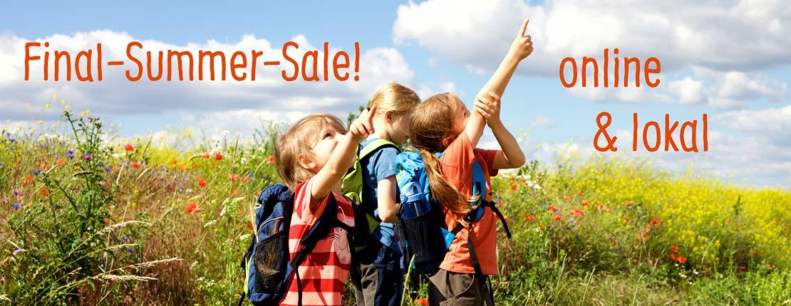 Final-Summer-Sale