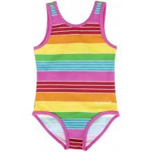 VILLERVALLA swim suit Kinder Badeanzug Gr. 110 - 140
