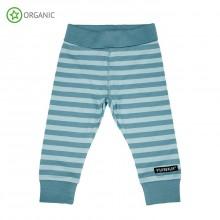 VILLERVALLA baby trousers stripes Baby Krabbelhose Gr. 62- 80