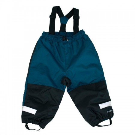 VILLERVALLA winter trousers Kinder Winterhose Gr. 92 - 128
