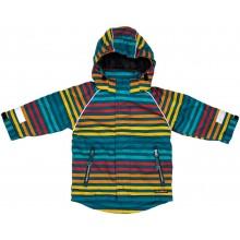 VILLERVALLA winter jacket Kinder Winterjacke Gr. 98 & 104