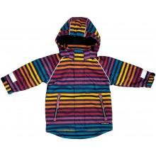 VILLERVALLA winter jacket Kinder Winterjacke Gr. 98
