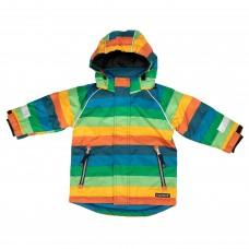 VILLERVALLA winter jacket Kinder Winterjacke Gr. 98, 104 & 110