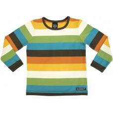 VILLERVALLA t-shirt Kinder Langarmshirt Gr. 92 - 140