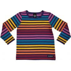 VILLERVALLA t-shirt Kinder Langarmshirt Gr. 80 - 152